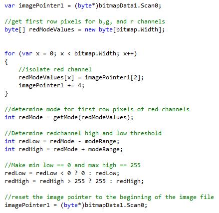 Code 6
