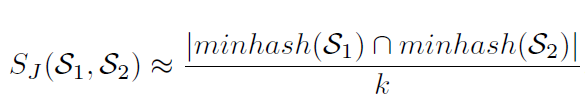 4 MinhashJaccardApproximation